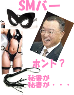 smバー 宮沢洋一経済産業相.png